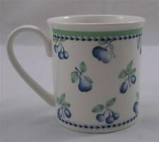 Villeroy & Et Boch Provence Mug 8.5 cm