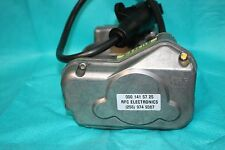 MERCEDES THROTTLE BODY ACTUATOR--BUY OUTRIGHT---000 141 57 25--3YEAR WARRANTY