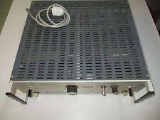 Labornetzgerät Power Supply 0 - 1000 V von Witmer Elektroik AG