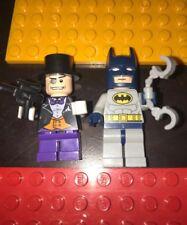 ACCESSORY Lego The Penguins Umbrella only NEW 7783 Batman Genuine Lego