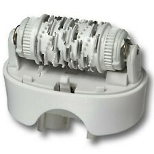 Braun Standard Epilator Head for Silk-epil 5 7 9 5000 7000 - Type 5378 & 5377