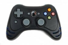 FUOCO Turbo Wireless Bluetooth Controller per PS3