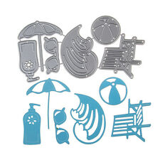 HOT Metal Cutting Dies Stencils For DIY Scrapbooking Embossing Album Paper Cards