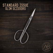 American Bonsai Stainless Steel Refining Scissors: Standard Issue Slim