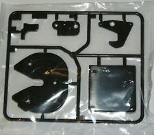 TAMIYA 1/14 RC SCANIA R620 MAN TGX TRUCK X PARTS 0225105 10225105