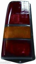 FANALE POSTERIORE SINISTRO FIAT Panda 750  MK2 1986 -> 2003 rear lamp