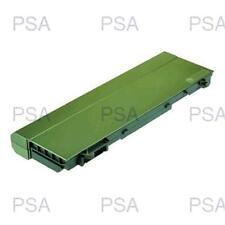 BATTERIA X DELL LATITUDE E6400 E6500 PT434 KY265 NM631
