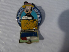 Disney Trading Pins 76553 Have a Laugh - Mr. Mouse Takes a Trip