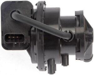 Fuel Vapor Leak Detection Pump Dorman 310-208