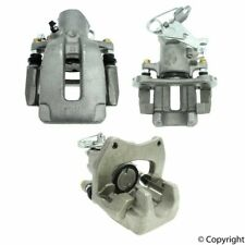 Disc Brake Caliper fits 2000-2003 Audi A8 Quattro  MFG NUMBER CATALOG