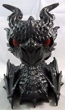 Funko Pop Elder Scrolls V Skyrim Alduin Dragon Figure