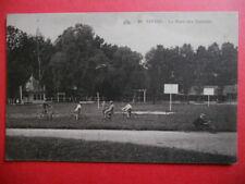 VITTEL  :  Le Parc des Enfants.