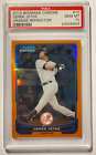 Hottest Derek Jeter Cards on eBay 76