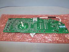 NEW Whirlpool W10297398 PCB MID IMP T3 ECO WSHR