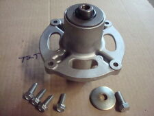 Spindle Assembly with tapping Screws Replaces SNAPPER 1735326, 1735573,