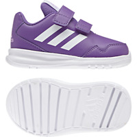 Adidas Girls Running Shoes Infants Sneakers Altarun Babies Fashion Sporty BB9331