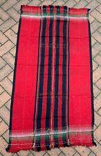 Nagas Textiles Burma Myanmar India Tangkhul Cumaa