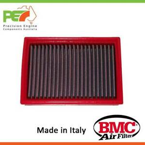 New * BMC ITALY * 226 x 168 mm Air Filter For Infiniti FX 50 5.0 VETTEL EDITION