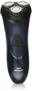 Philips Norelco Convenient Shave 1100 Corded Shaver S1150