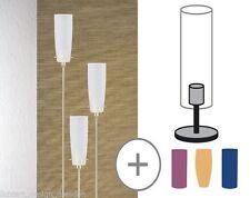Boden -/Standardlampen mit Energieeffizienzklasse A aus Metall