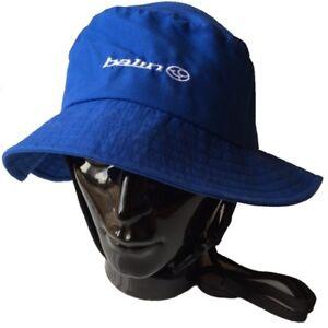 Balin Surf Hat - OSFA