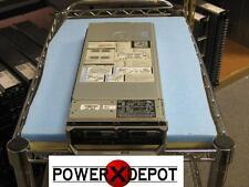 iDRAC 7 Express Dell PowerEdge M620 2-Bay SFF Blade Server PERC H310 Certified Refurbished 2X Intel Xeon E5-2697 V2 2.7GHz 12C 32GB DDR3 2X 600GB 10K SAS 2.5