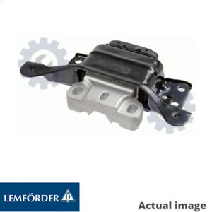 NEW AUTOMATIC TRANSMISSION MOUTING UNIT FOR SKODA VW SEAT AUDI CJSA CLHA