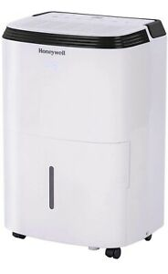 Honeywell TP30WKN Energy Star Dehumidifier for Small Room & Crawl Spaces 20 Pint