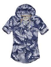 S Floral Regular Size 100% Cotton Sweats & Hoodies for Women
