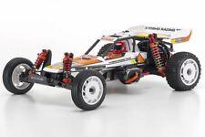 Kyosho - Ultima Off Road Racer 1/10 2wd Buggy Kit