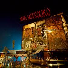 Les Rita Mitsouko - Rita Mitsouko (LP+CD) Vinyl LP+CD *NEU*OVP*