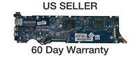 Asus UX31A2 Intel Laptop Motherboard w/ i5-3317U 1.7Ghz CPU 60-NIOMB1803-B03