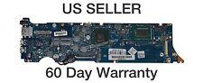 Asus UX31A2 Intel Laptop Motherboard w/ i5-3317U 1.7Ghz CPU 60-NIOMB1803-B03 B