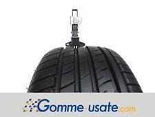 Gomme Usate Petlas 205/55 R15 88V Imperium PT515 (90%) pneumatici usati