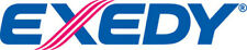 Clutch Pressure Plate Exedy GMC901