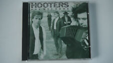 Hooters - One Way Home - CD