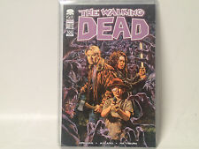 The WALKING DEAD Issue #100 Image Comics 2012 MINT Phillips Variant 1st Neagan