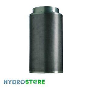 Mountain Air Filter 0840 - 200mm/1000mm (1610m3/hr).