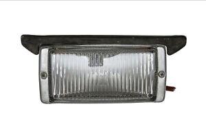 Used Mercedes 1973-1989 Left Fog Light Assembly *0008206656