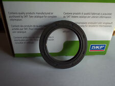 40x55x7mm SKF Oil Seal Double Lip R23/TC HMSA10RG 40mm Shaft