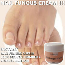 NAIL BRIGHT CREAM NUMBER ONE NAIL FUNGUS REMOVER !! FAST & EFFECTIVE !!!!