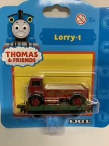Ertl Diecast 34627 Lorry 1