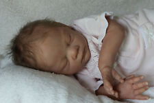 Custom Reborn Baby ~ It's a Girl or It's a Boy by Tina Kewy ~ open or close eyes