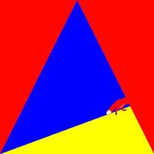 SHINEE ['THE STORY OF LIGHT' EP.1] 6th Album CD+P.Book+Lyrics+Card+GIFT SEALED
