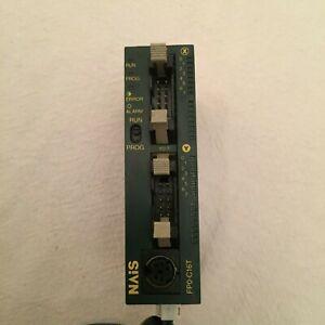PANASONIC NAIS  PLC FP0-C16