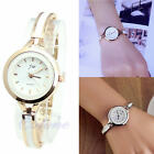 New Elegant Princess Women Ladies Bracelet Watch OL Quartz Wrist Girl Analog
