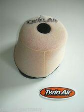 GAS GAS ec sm mc INSERTO FILTRO FILTRO ARIA AIR Foam TwinAir MOTO-CROSS ENDURO