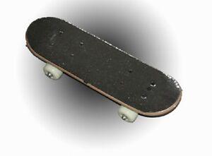 Spartan Mini Skateboard aus Schichtholz. 42cm x 13,5cm x 11mm. Skaten, Kids