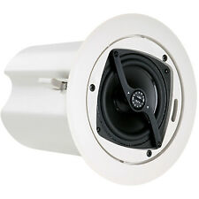 "Atlas Sound FAP40T 4"" Speaker System Pair"