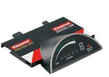 Carrera Digital 124 / 132 Drivers Display for slot car track 30353